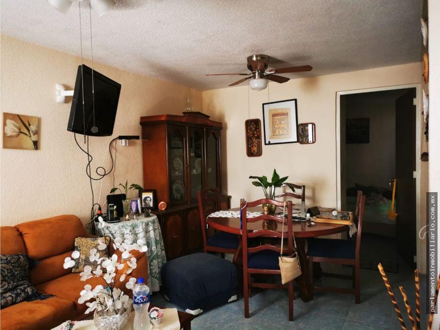 casa en venta a 20 min de cuernavaca acepto creditos