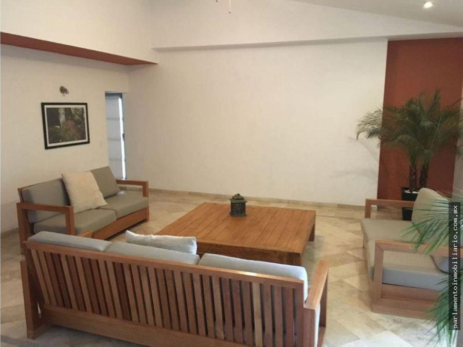 se vende casa sola en sumiya