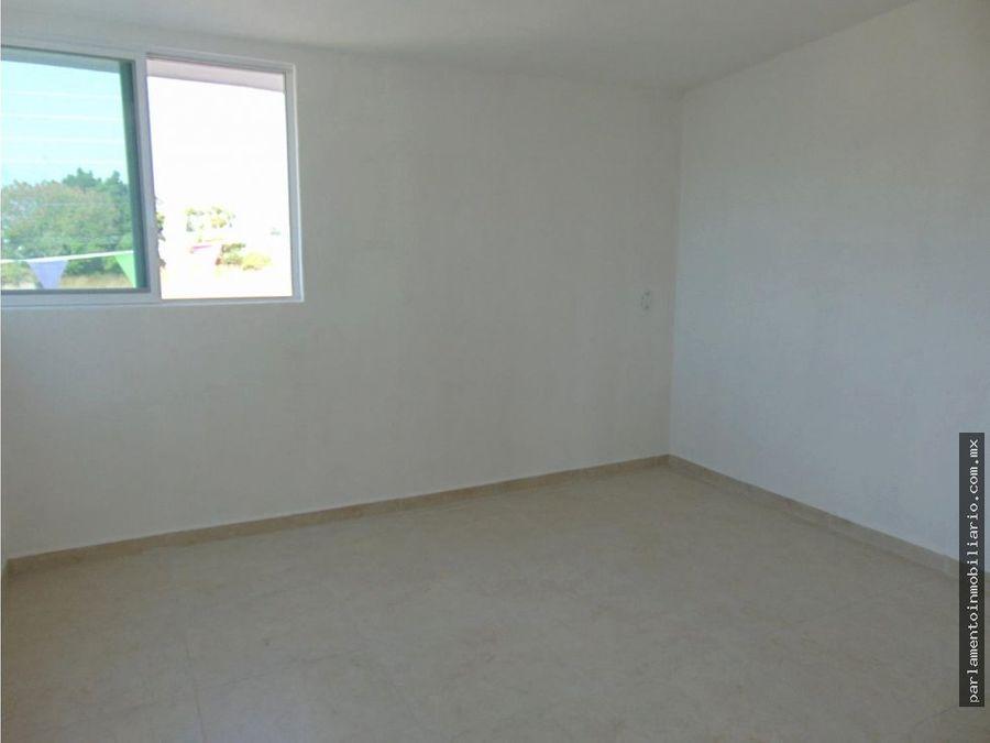 casa sola en venta con alberca en fraccionamiento