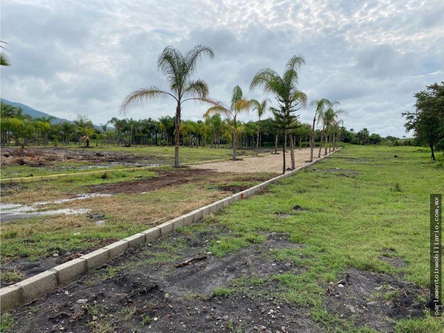 terrenos de inversion en venta