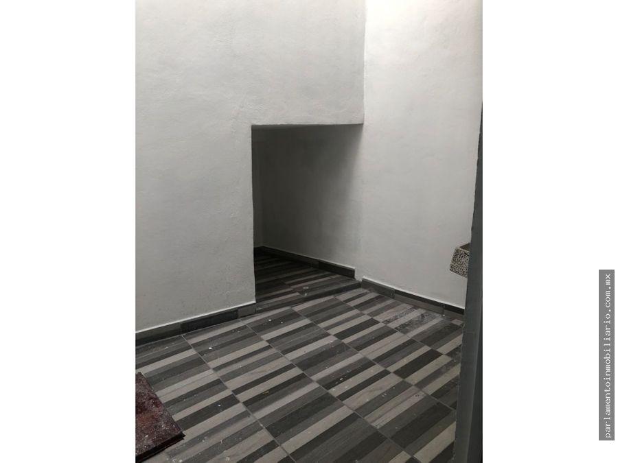 casa sola en venta 3 recamaras en cuautla