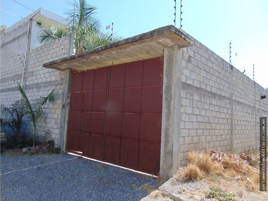 casa en venta en civac morelos no aplica creditos