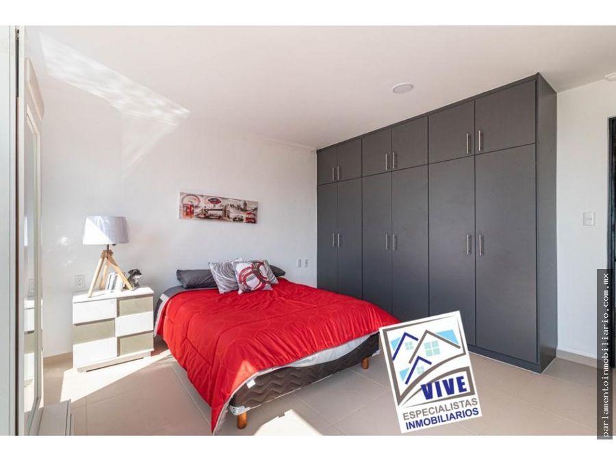 casa en venta con una excelente ubicacion en lomas trujillo
