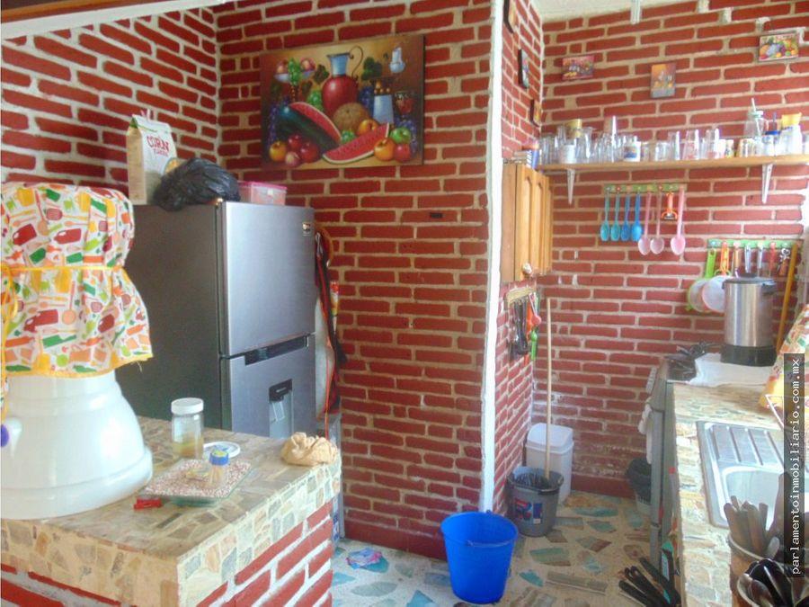 casa en venta coln aberca cocoyoc