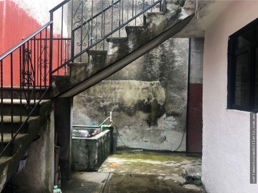 casa sola en pazulco yecapixtla morelos