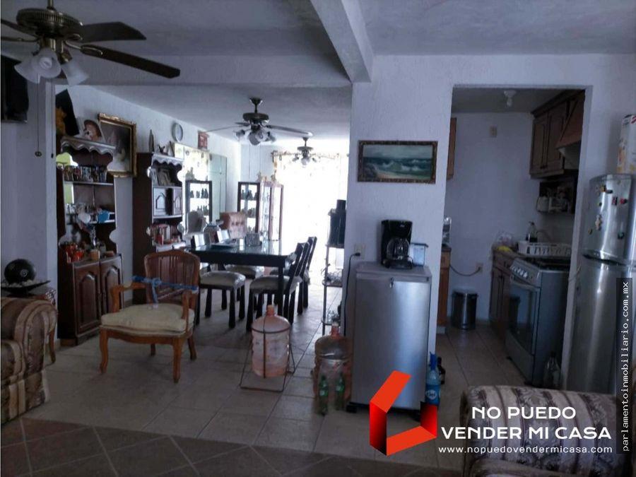 casa independiente en xochitepec a un costado de dos rios