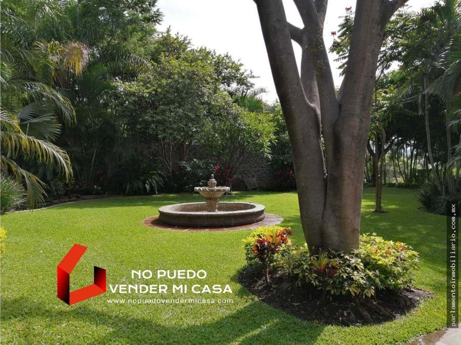 terreno con vista al campo de golf santa fe xochitepec 800 m2