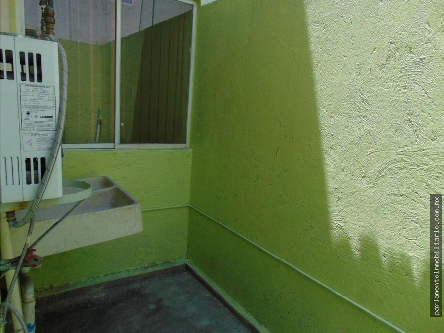 casa en venta de 4 recamaras con alberca