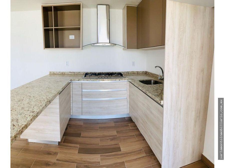 se vende casa nueva en real de oaxtepec