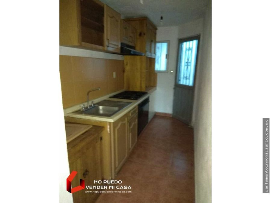 casa en colonia progreso jiutepec privada 6 casas
