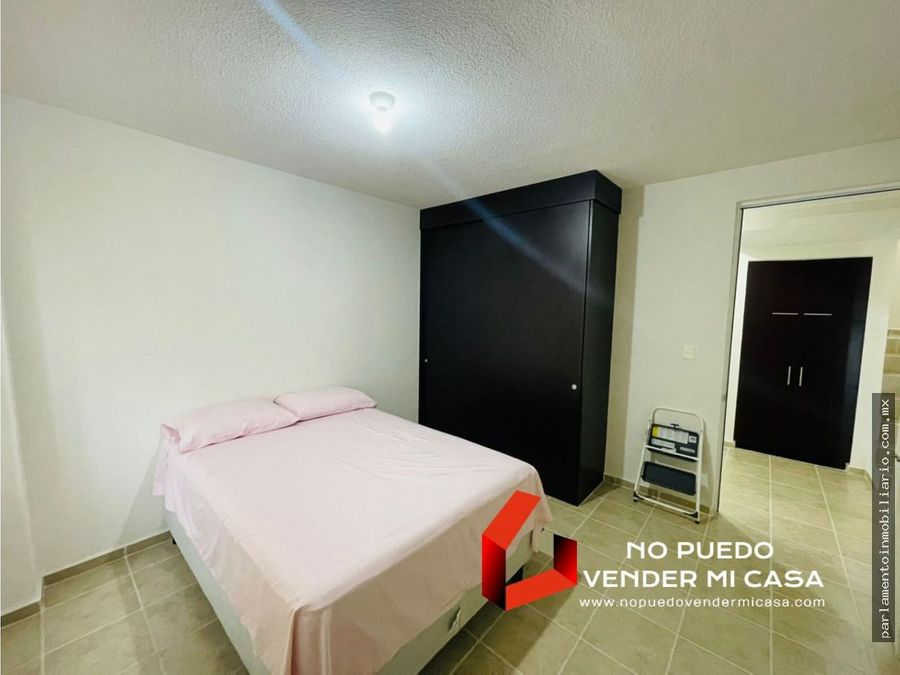 casa en exclusivo fraccionamiento real santa fe sur de cuernavaca