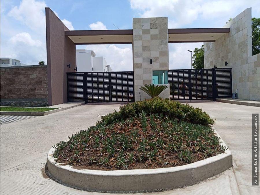 casa en venta con alberca aparta con 2000 pesos en yecapixtla