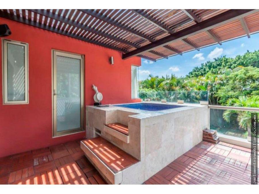 hermosa casa en fraccionamiento san jeronimo de ahuatepec