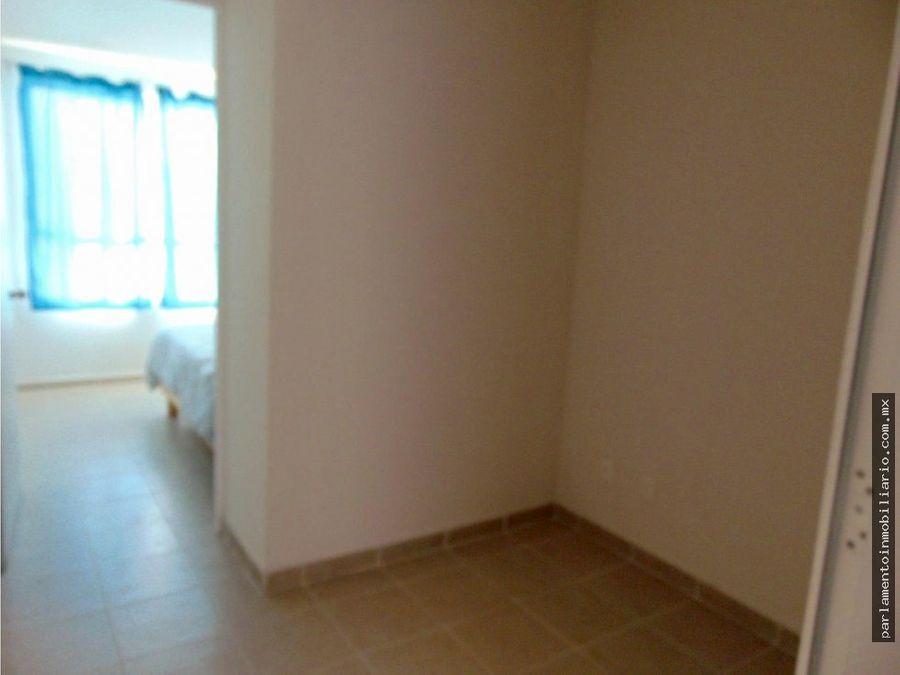 casa en venta cuautla 3 recamaras frente alberca