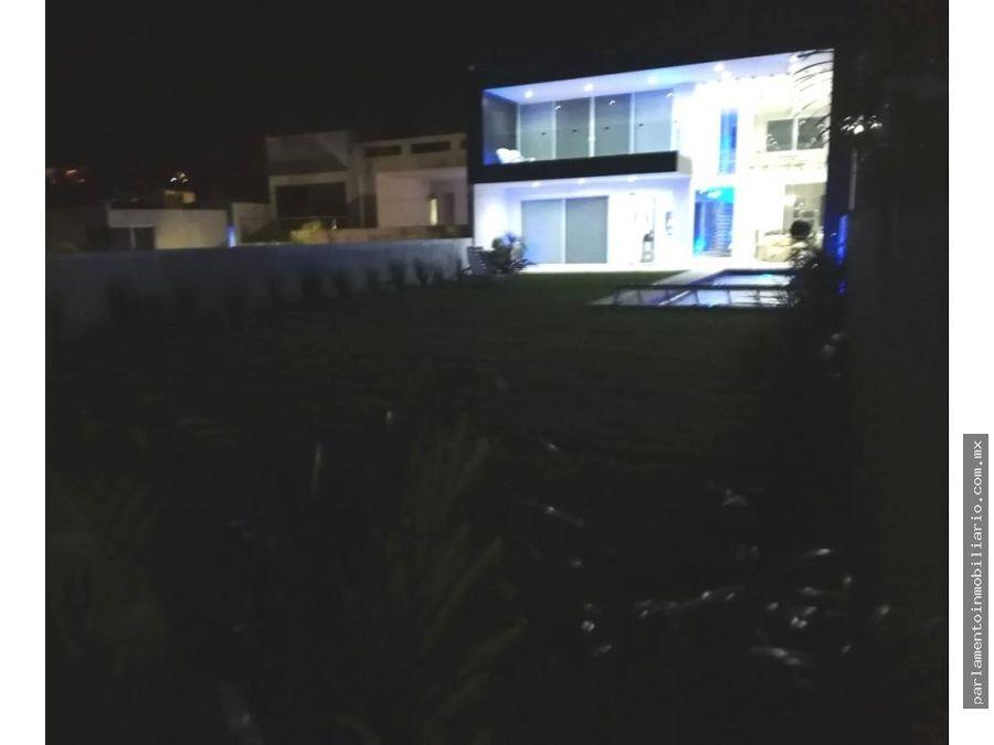 residencia en burgos bugambilias