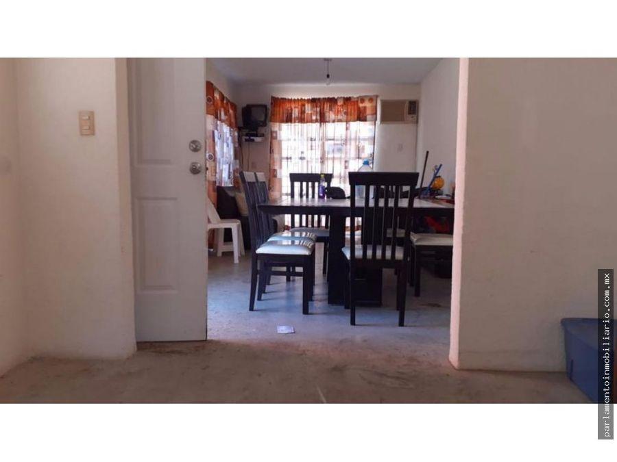 venta de casa en acapulco en fracionamiento