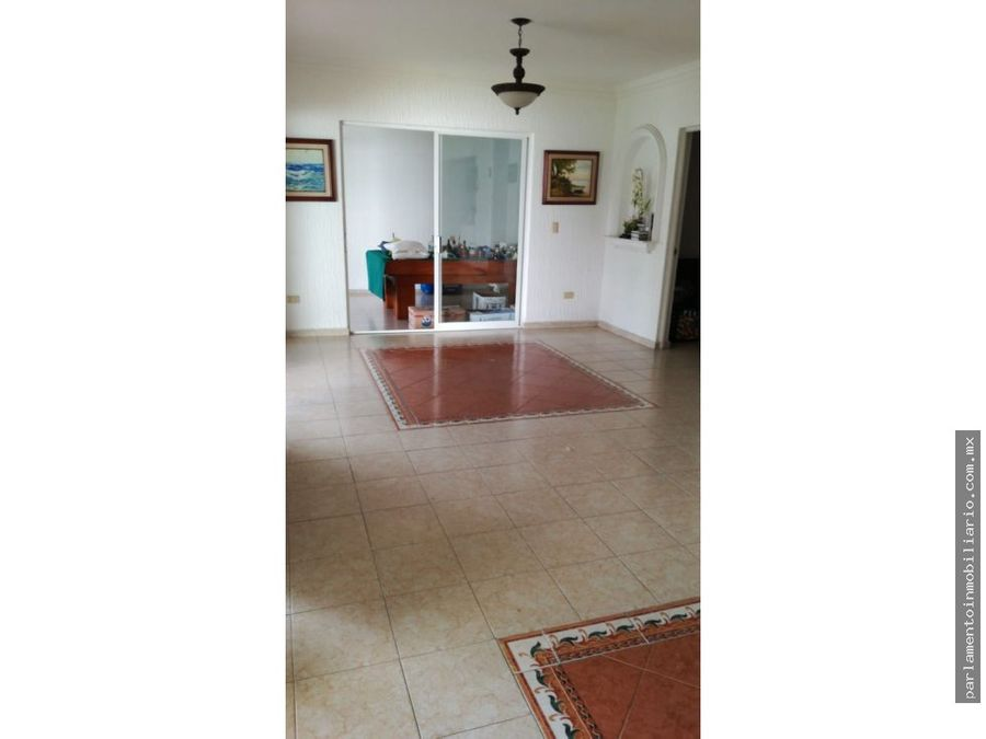venta de casa en lomas de jiutepec