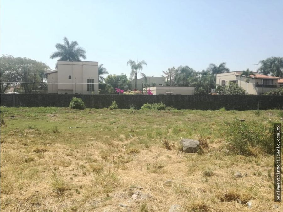 se vende excelenete terreno en san jose sumiya