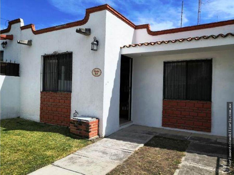 casa en venta cuautla tezahuapantetelcingo morelos
