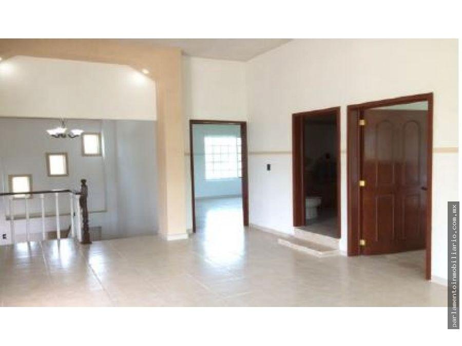 casa en venta en tlalquiltenango morelos