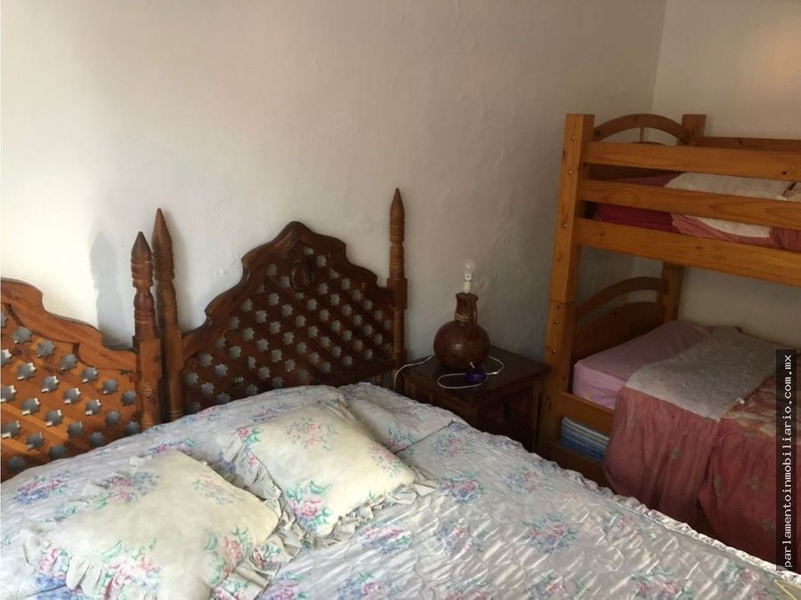 casa sola en tlaltenango cuernavaca morelos