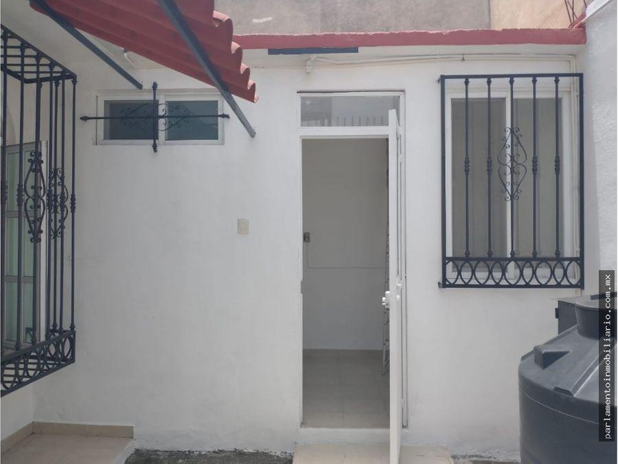 casa comercial en centro jiutepec jiutepec morelos