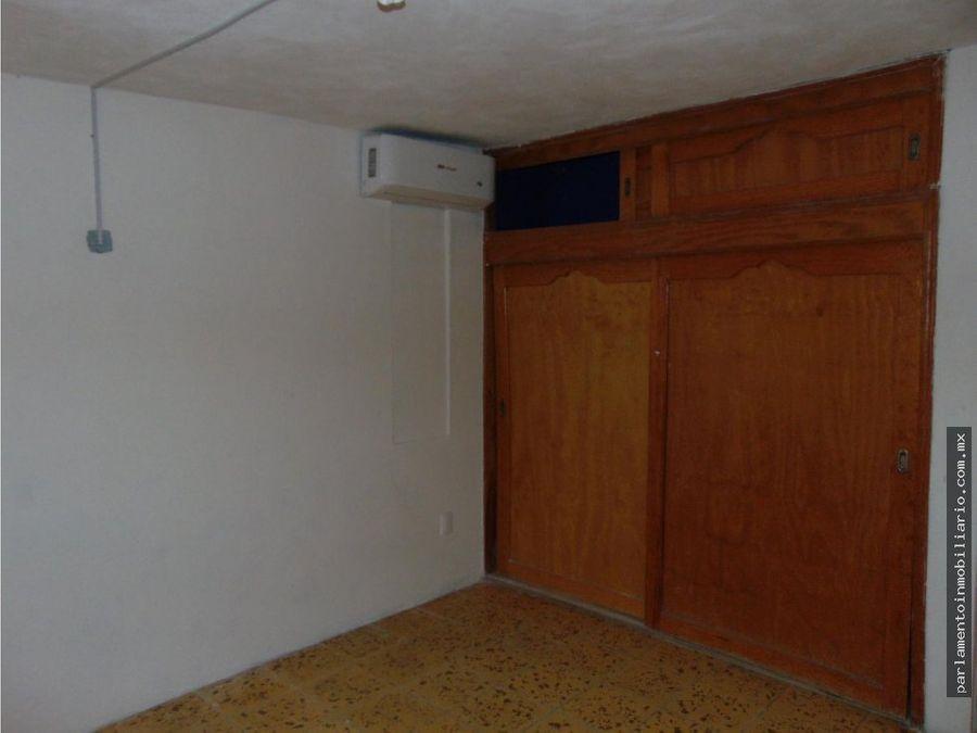 casa sola en venta cuautla no aplica creditos