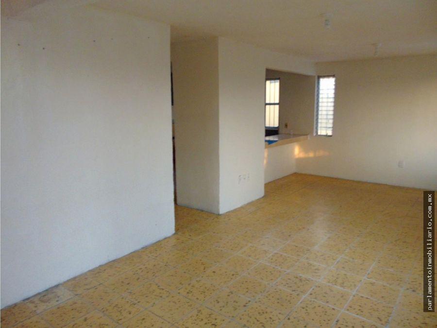 casa en venta sola en cuautla no aplica para creditos