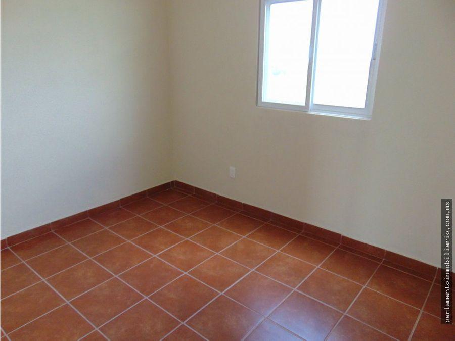 casa sola en venta yecapixtla morelos