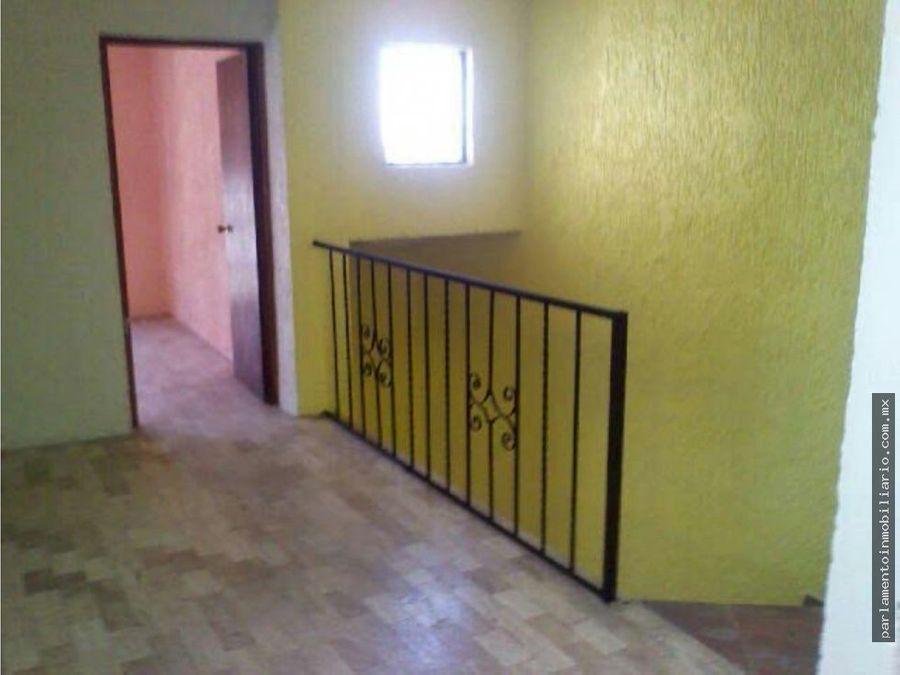 se vende casa sola en altavista cuernavaca