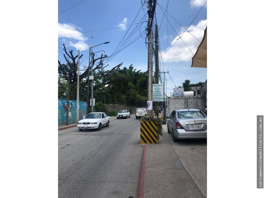 local comercial en atlacomulco jiutepec morelos