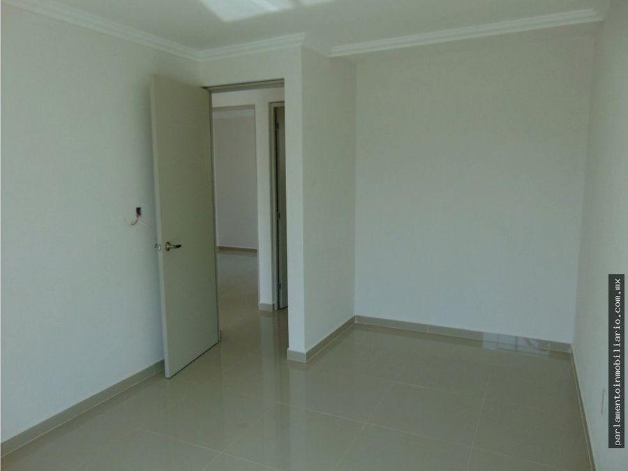 casa en venta con alberca cluster privado
