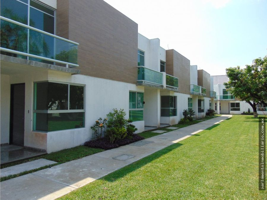 casas en venta desarrollo premier