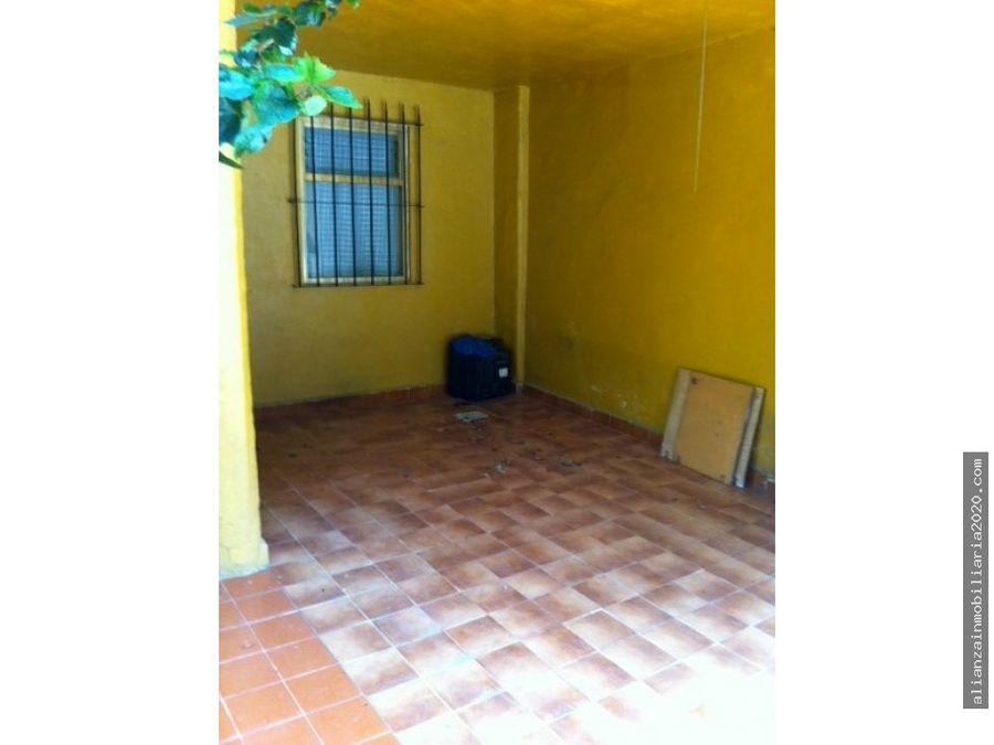 rento casa en jacarandas tlalnepantla