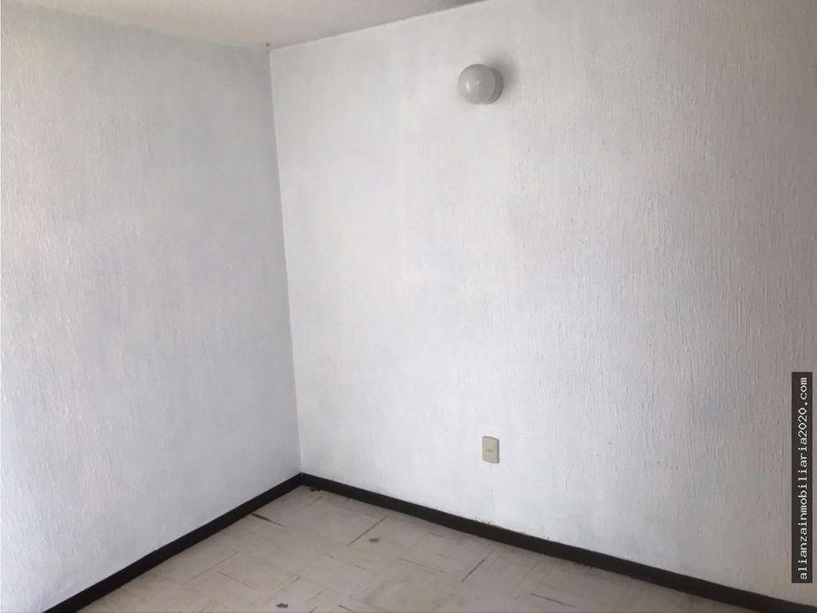 casa en venta en cantaros nicolas romero