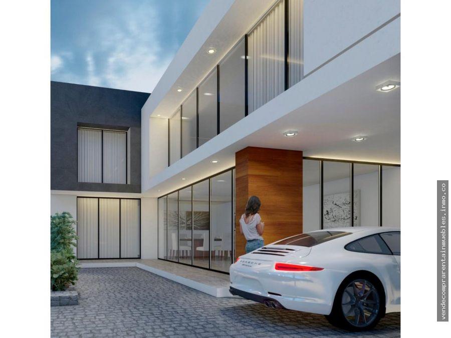 venta de casa en circuito ingenierossatelite