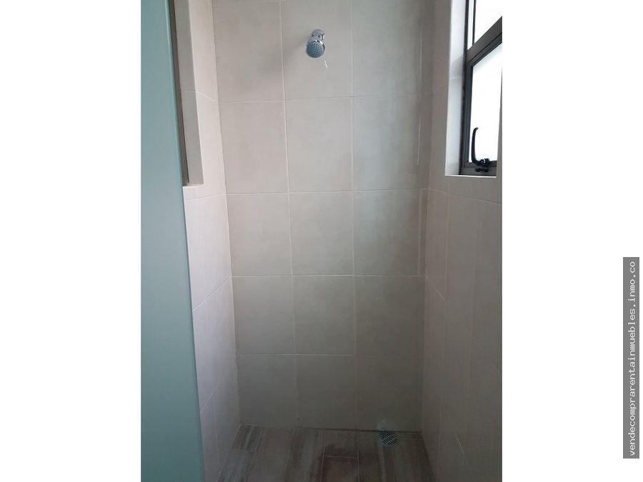 casa para rentar en atizapan de zaragoza