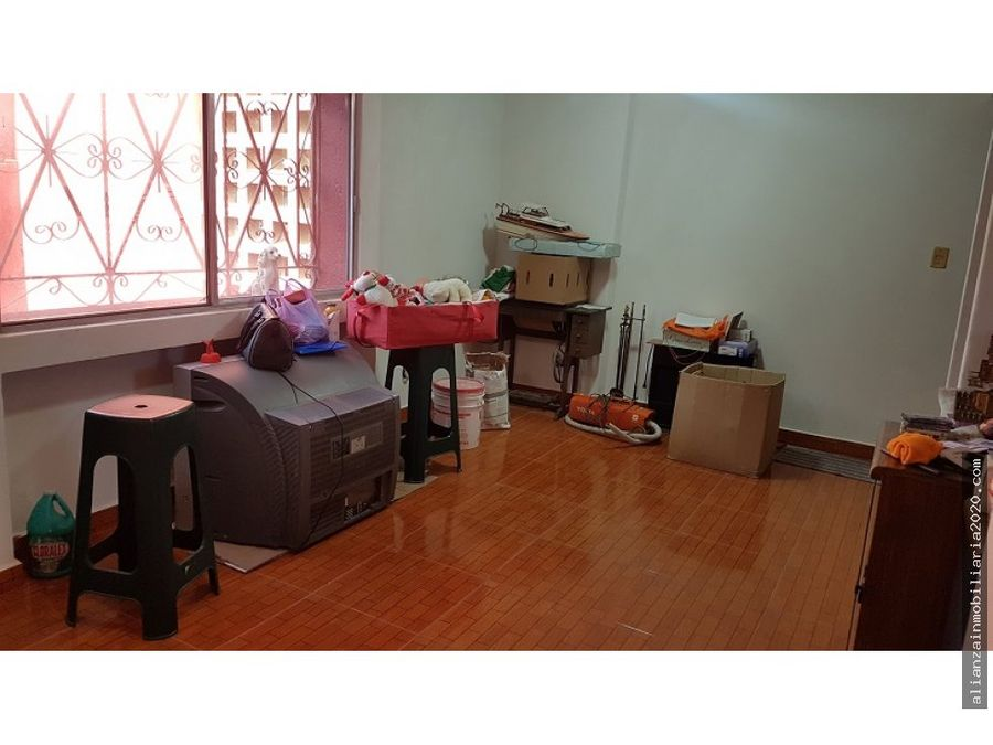 vendo departamento en barrientos tlalnepantla