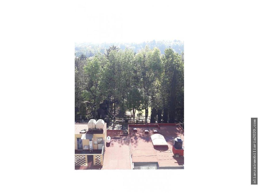 departamento en renta balcones de la herradura