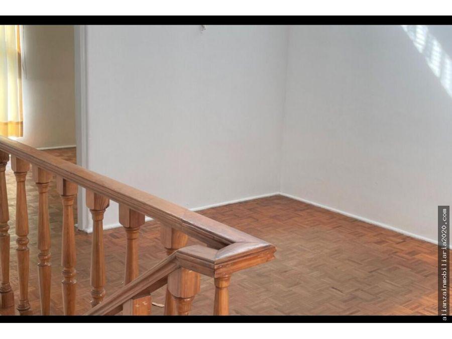 venta de casa en magisterial vista bella tlalnepantla de baz