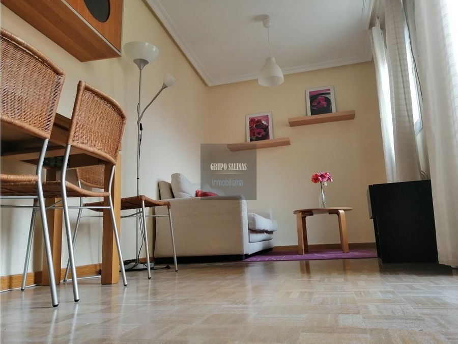 piso en venta en opanel