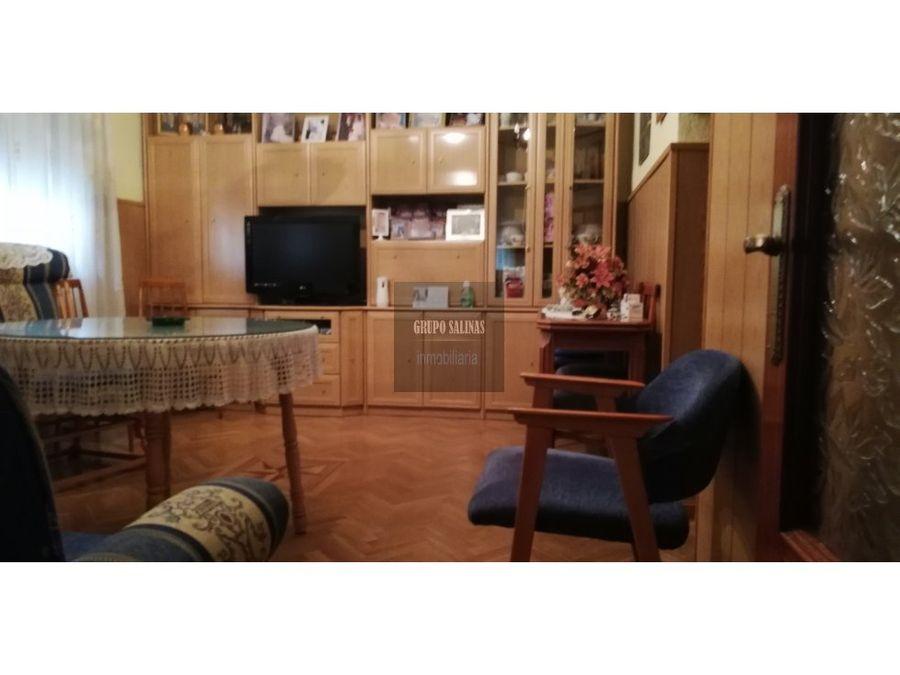 vivienda de 2 dormitorios en villaverde bajo