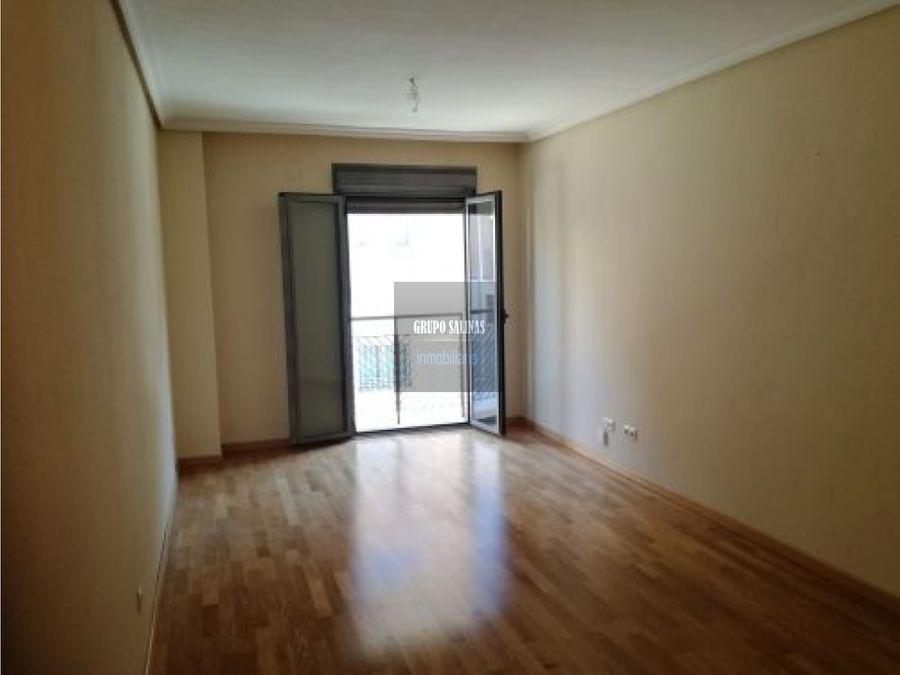 piso en calle pajarera real