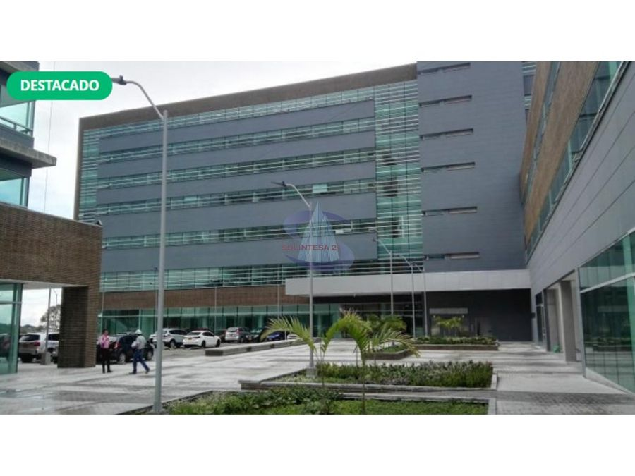 consultorio nuevo en medicadiz aeropuerto ibague
