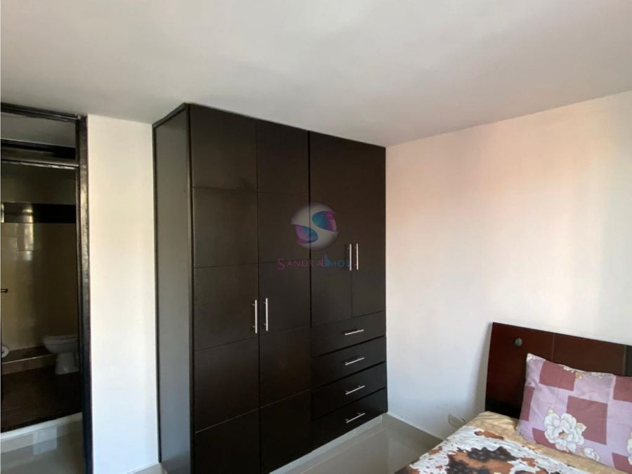 apartamento la arboleda variante picalena