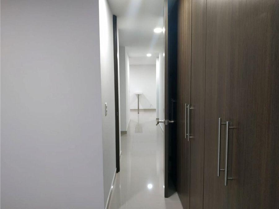 arriendo apartamento piedra pintada alta ibague