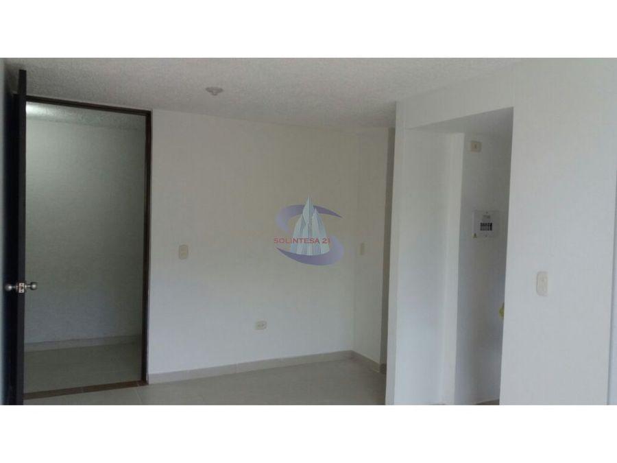 se vende apartamento avda ambala ibague