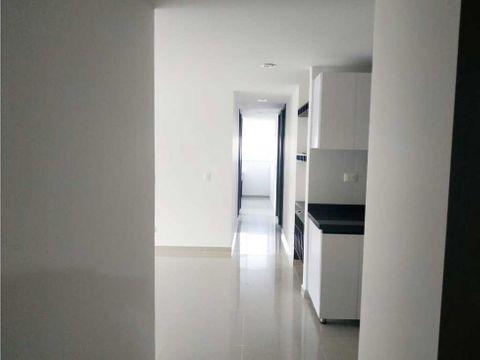 arrienda apartamento avda guabinal con 60 ibague