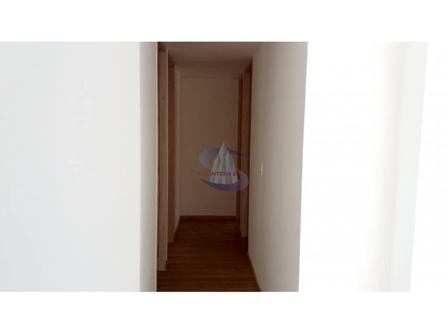 vendo apartamento en parrales calle 65 ibague