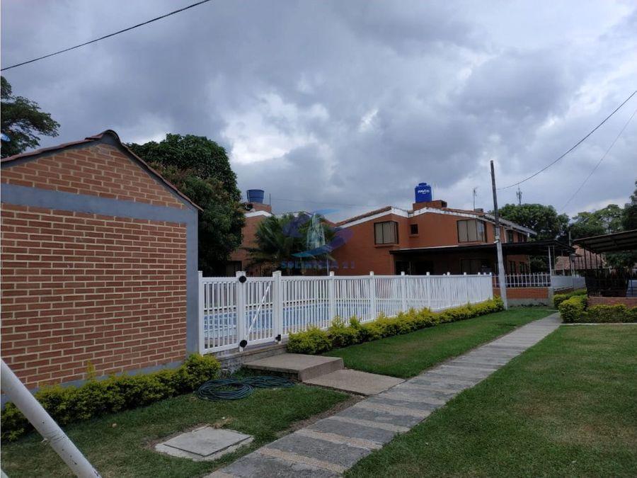 casa en venta zona el poblado ibague
